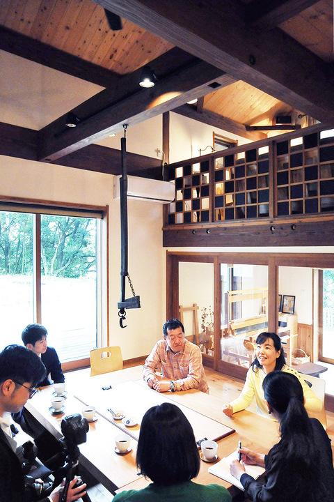 Detail totoro gallery 10