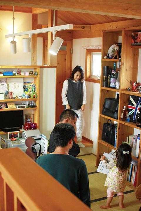 Detail hodoyoku gallery 10